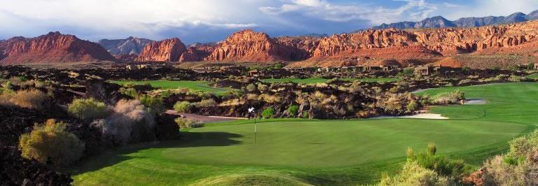 entrada-golf-amenity