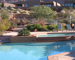 pool-amenity