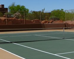 tennis-court-amenity